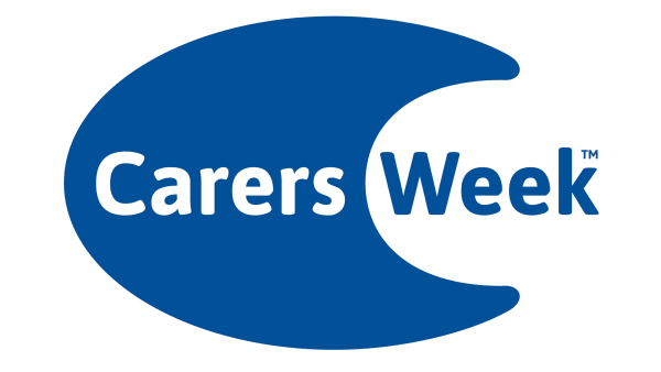 Carers Week 8th to 14th June 2020